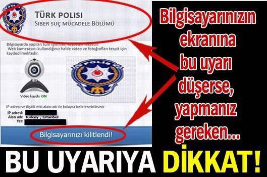 turk-polisi-virusu.jpg